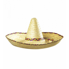 Mexicaner hat
