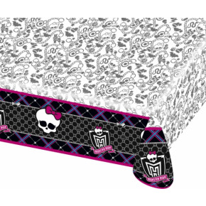 Monster High dug