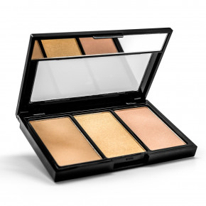 Light HD Contour Kit