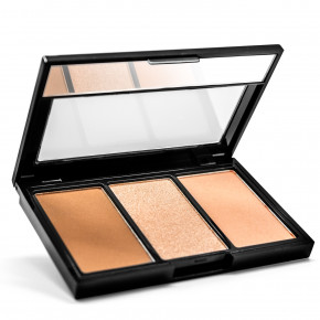 Medium HD Contour Kit