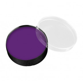 Lilla Mehron Color Cup, Cruelty Free Ansigtsmaling
