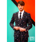 Opposuits - PAC-MAN