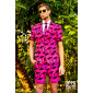 Tropical Sommersuit